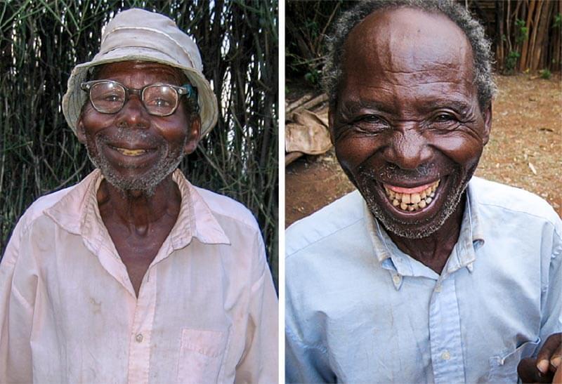 Hope-for-the-blind_eye-clinic_