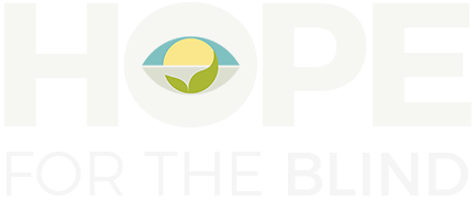 Hope-for-the-blind_eye-clinic_logo